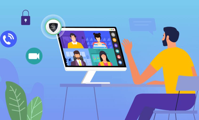 Is a VPN Secure for Video Calling? | Le VPN